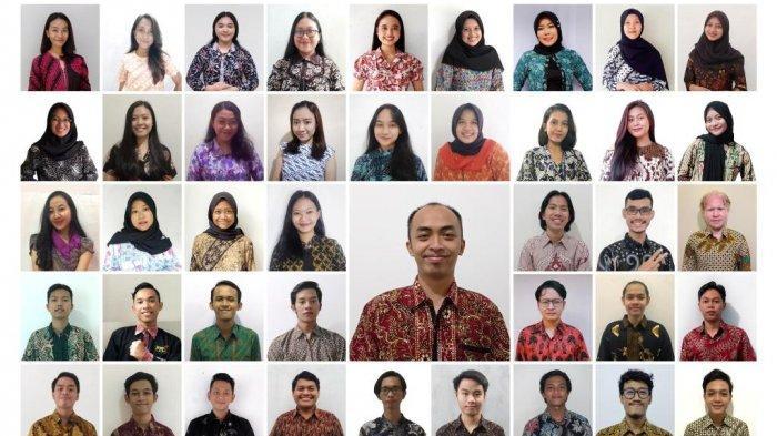 UGM dan UNY Raih Penghargaan Paduan Suara di Taipei International Choral Competition 2021