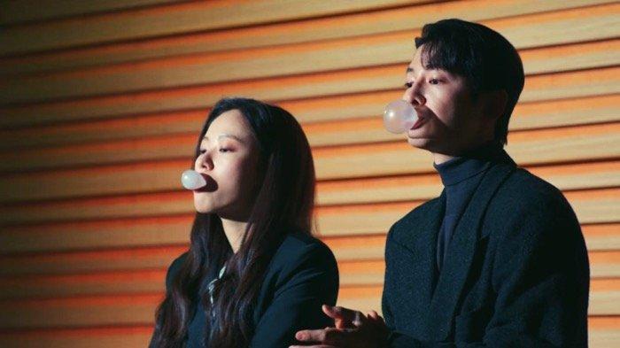 Sedih, Drama Korea Vincenzo Tidak Tayang Minggu Depan, Persiapan Episode Final