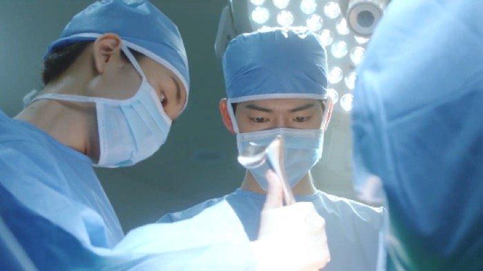 Inilah 17 Arti Mimpi Tentang Operasi, Konon Anda Bakal Hadapi Perubahan Hidup