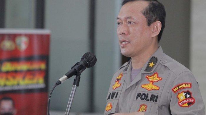 Jelang HUT OPM 1 Desember Mendatang, TNI Polri Gelar Patroli Besar-Besaran di Papua