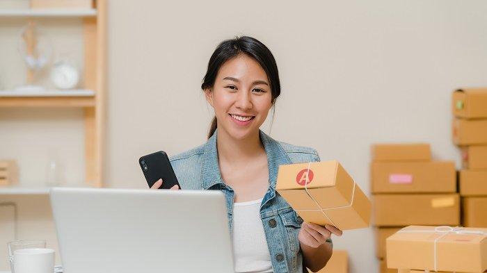 Cetak Entrepreneur Muda, Kampus Swasta di Jogja ini Buka Spesialisasi Keahlian Digital