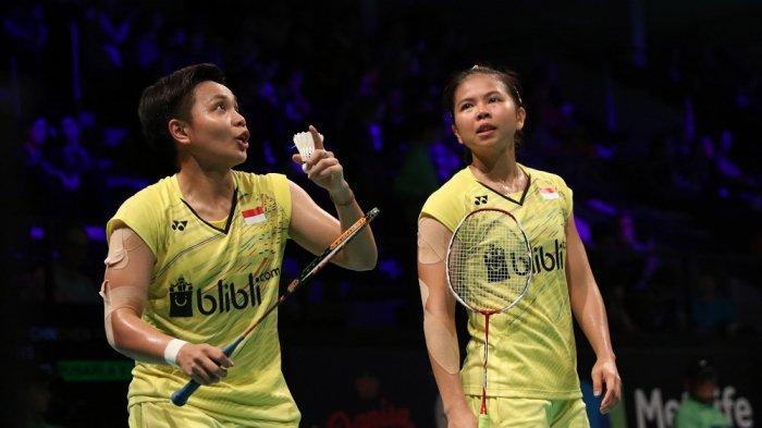 update-ranking-bwf-world-tour-finals-2019-9-wakil-indonesia-masuk-klasemen-sementara.jpg