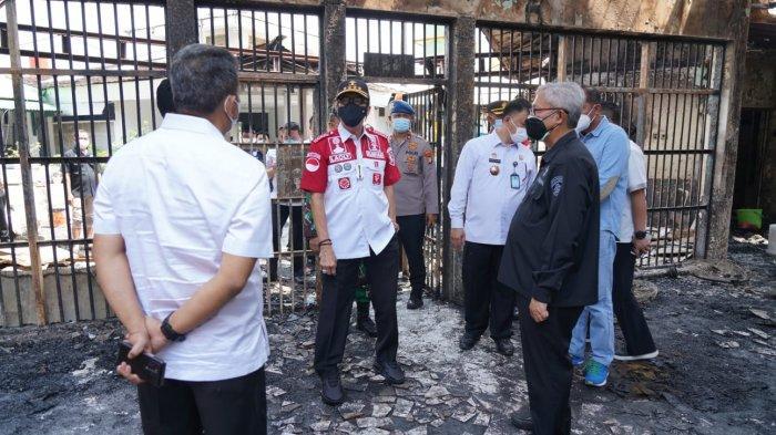 41 Orang Tewas, Pintu Sel Masih Terkunci Saat Kebakaran Hebat Landa Lapas Tangerang - update-terbaru-kebakaran-lapas-kelas-1-tangerang-diduga-ada-tindak-pidana-polisi-periksa-20-saksi.jpg
