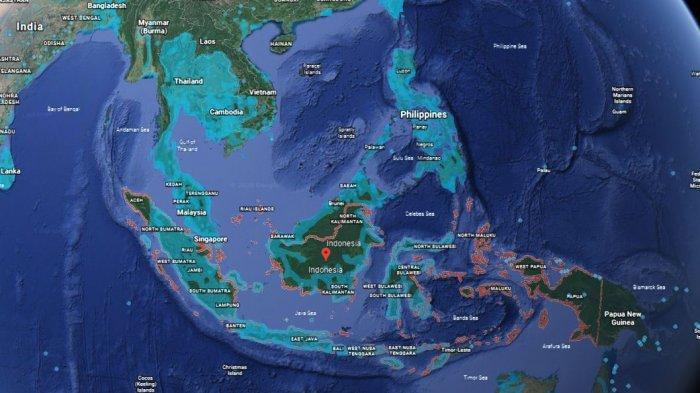 Berikut Kriteria PPKM Mikro Jawa-Bali untuk Pembatasan di Tingkat RT