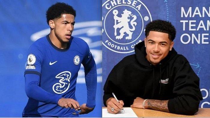 Update Transfer Chelsea: Sudah 11 Pemain Dilepas The Blues ke Tim Liga Inggris dan Liga Italia