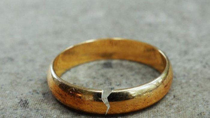 usia-pernikahan-tersingkat-pria-asal-dubai-ini-ceraikan-istrinya-yang-baru-15-menit-dinikahi_20180524_183235.jpg