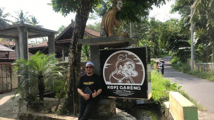 UYM Tak Kenal Lelah, Terus Kembangkan Rumah Tahfiz Di Seluruh Desa Di Indonesia