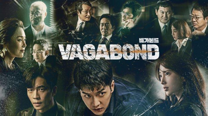 Bosan dengan Drama Korea Romantis? Coba Tonton 13 Drakor Action yang Menegangkan Ini