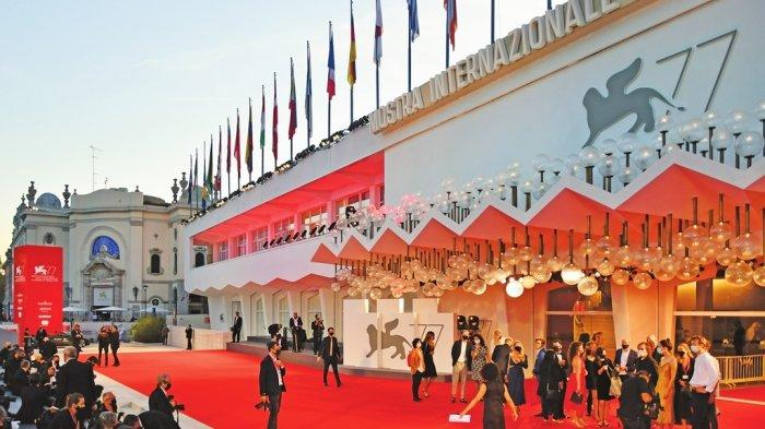 Dari Venice hingga Cannes, Berikut 8 Festival Film Tertua di Dunia