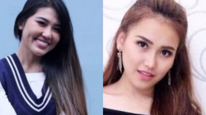 Lima Biduan Dangdut Cantik Tanah Air dengan Follower Terbanyak, Siapa Idola Anda?