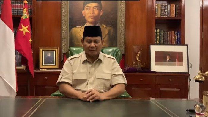 Dahnil: Prabowo Percaya Sepenuhnya ke MK, Pendukung Tak Perlu Berkumpul