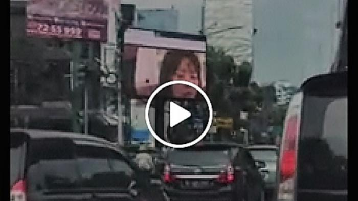 Video Putar Bokep Indonesia