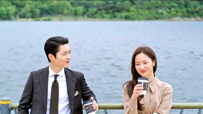 Daftar Drama Korea (Drakor) Terbaik tvN dengan Rating Tinggi, Vincenzo Duduki Peringkat Keenam