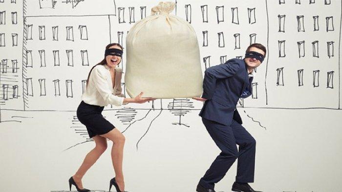 Viral Diduga Modus Penipuan Melalui Rekrutmen Karyawan, Pencari Kerja Disuruh Bayar