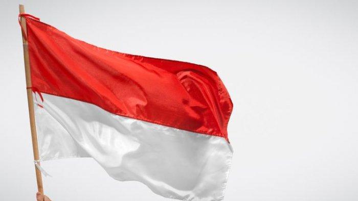 Lagu Indonesia Raya Diperdengarkan Tiap Pukul 10.00 di DI Yogyakarta, DPRD: Solidaritas Masa Sulit