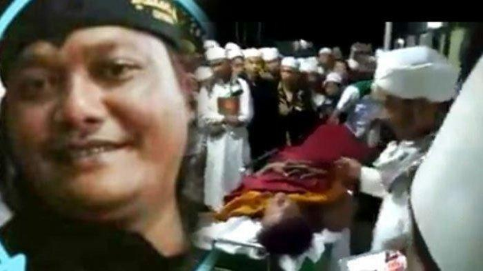 VIRAL Jenazah Pria di Sampang Madura Hidup Lagi, Begini Kronologi dan Fakta Sebenarnya