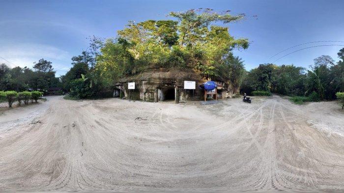 13 Obyek Wisata di Jogja yang Bisa Dikunjungi Secara Virtual, Cocok Saat PPKM Darurat