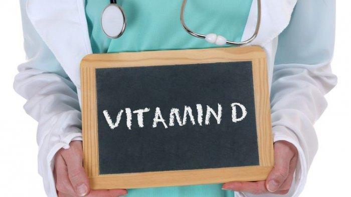 Hati-hati, Kebanyakan Vitamin D Justru Bisa Menimbulkan Efek Samping Berbahaya