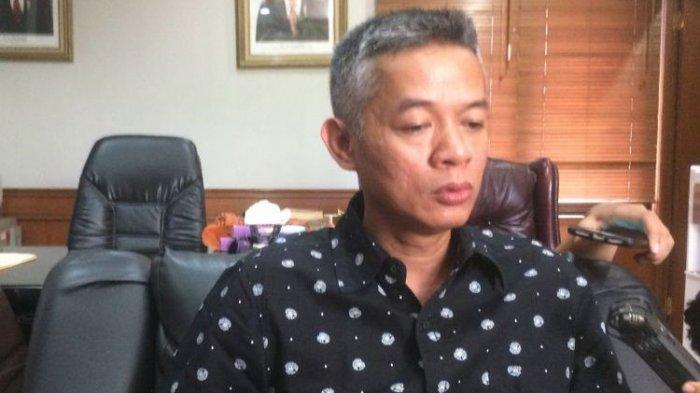KPU Tak Terima Dituding BPN Gelembungkan 17 Juta Suara