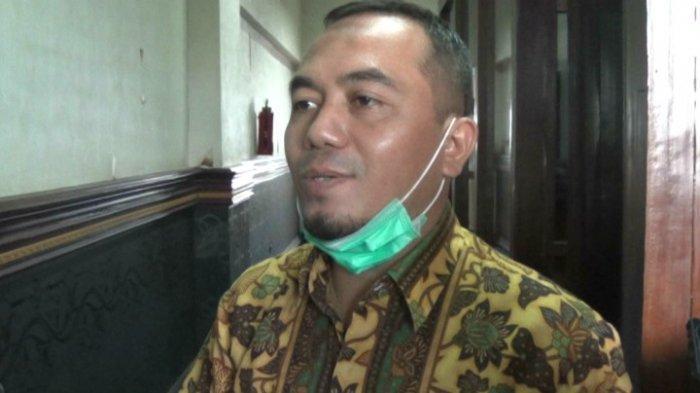 DPRD DIY : Jangan Sampai Warga Hanya Dapat Bising dan Macetnya Saja dari Tol Solo-Yogyakarta-Bawen