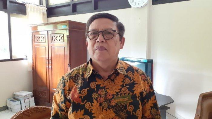Kasus Covid-19 di Kabupaten Magelang Kian Tinggi, DPRD Serukan Kerja Sama Semua Pihak