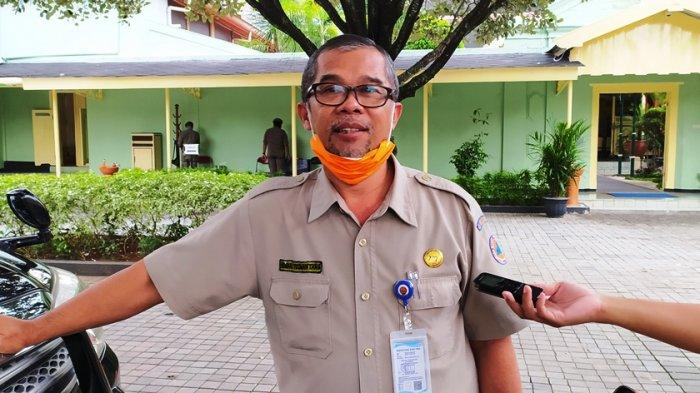 Langkah Persiapan Gugus Tugas Penanganan Covid DI Yogyakarta Saat Masa Libur Panjang Akhir Pekan Ini
