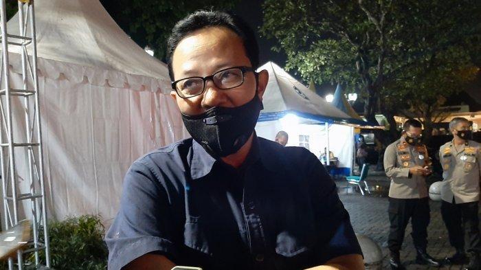 Wakil Wali Kota Yogyakarta Klaim PSTKM di Wilayahnya Terkendali