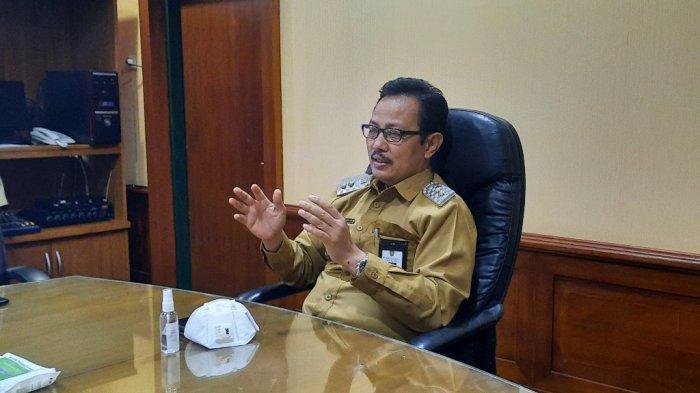 Diatur Dalam Perda, Tarif Parkir Mobil di Kota Yogyakarta Memang Bisa Menyentuh Rp 20 Ribu