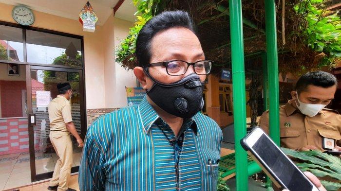 Bakal Hadapi Momen Krusial, Pemkot Yogyakarta Siap Ikuti Instruksi Perpanjangan PPKM