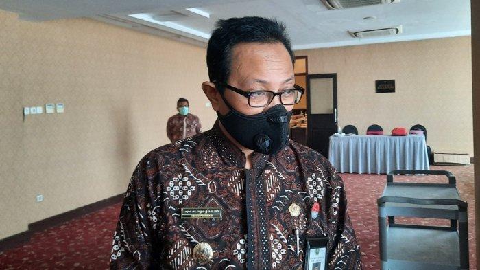 Pemkot Yogyakarta Izinkan Pasar Sore Ramadan di Zona Hijau dengan Sistem Drive Thru