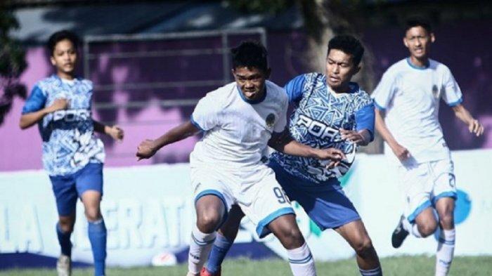 Waktu Mepet, PSIM Yogyakarta Tak Gelar Uji Tanding Lawan Tim Selevel Lagi