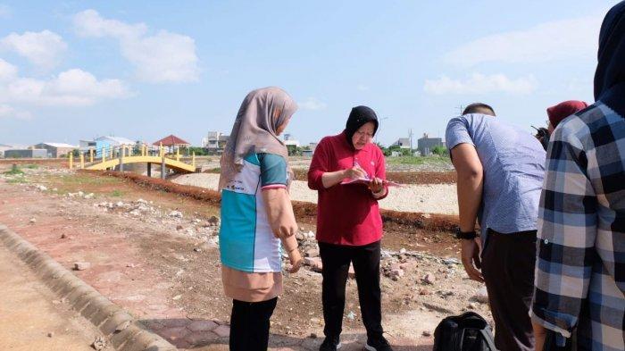 Pengakuan Bu Risma, Wali Kota Surabaya Sering Dihina dengan Sebutan TKW Gara-gara Turun ke Jalan