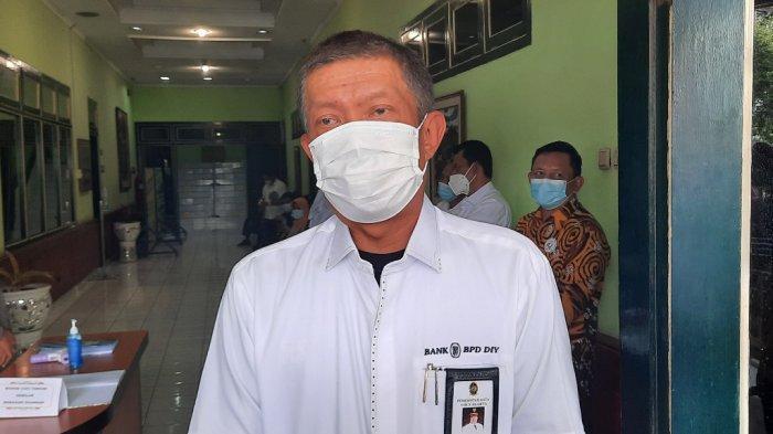ASN Dilarang Mudik, Berbagai Pembatasan akan Diterapkan, Pemkot Yogyakarta Andalkan Turis Lokal