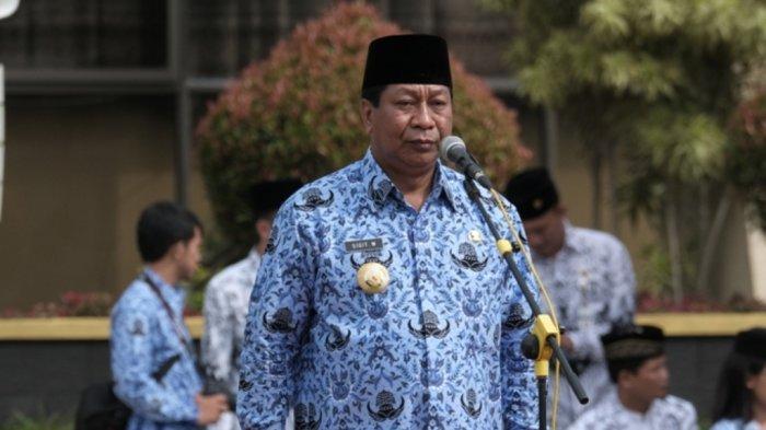Pemkot Magelang akan Galang Dana untuk Korban Tsunami Selat Sunda