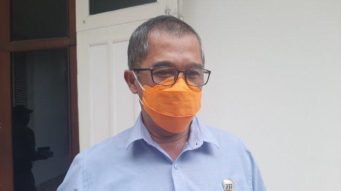 Klaster Baru Penularan Covid-19 di DI Yogyakarta Bermunculan Saat Pemberlakuan PPKM Mikro
