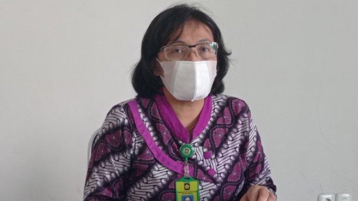 Dinkes Kulon Progo Antisipasi Peningkatan Kasus COVID-19 Pascalebaran