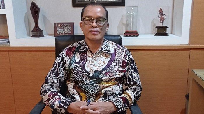 Ekonomi DI Yogyakarta Alami Konstraksi, Bappeda DIYFokus Pulihkan Sosial Ekonomi Masyarakat