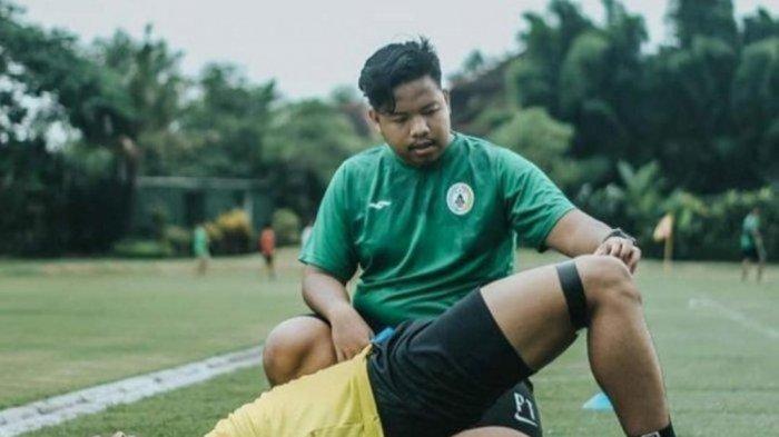 Wawancara Eksklusif : Penanganan Pertama Cedera Saat Berolahraga ala Fisioterapis PSS Sleman