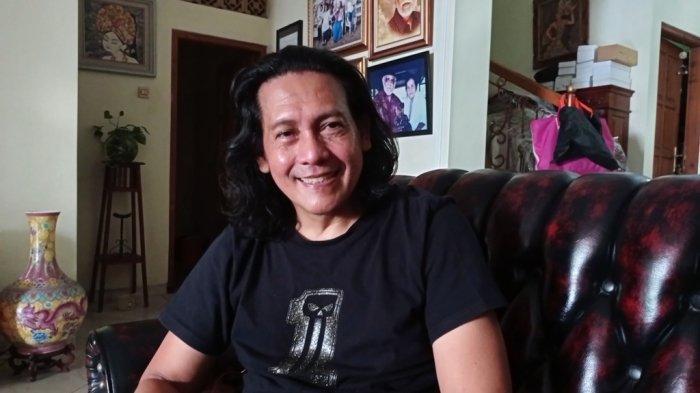 Wawancara Eksklusif Siswadi Gancis, Lika Liku Perjalanan Karir Legenda PSIM Yogyakarta