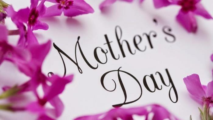 Kumpulan Ucapan Selamat Hari Ibu 22 Desember 2020, Inspirasi Kata Mutiara untuk Ibunda Tercinta