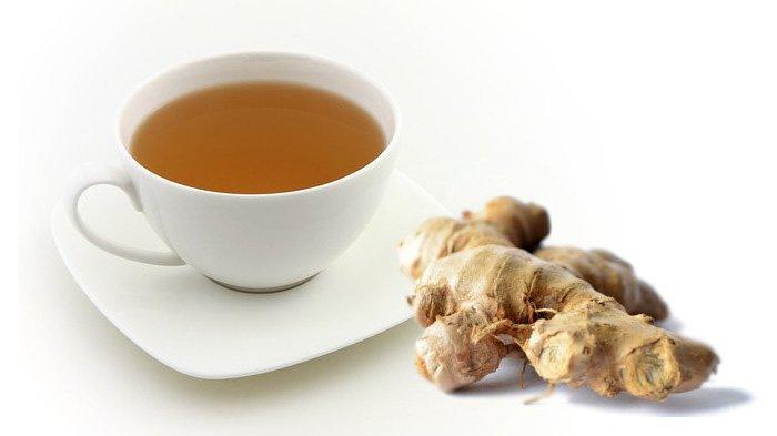 Catat, Inilah 5 Obat Alami Asam Lambung yang Wajib Dikonsumsi Agar Tak Sering Kambuh