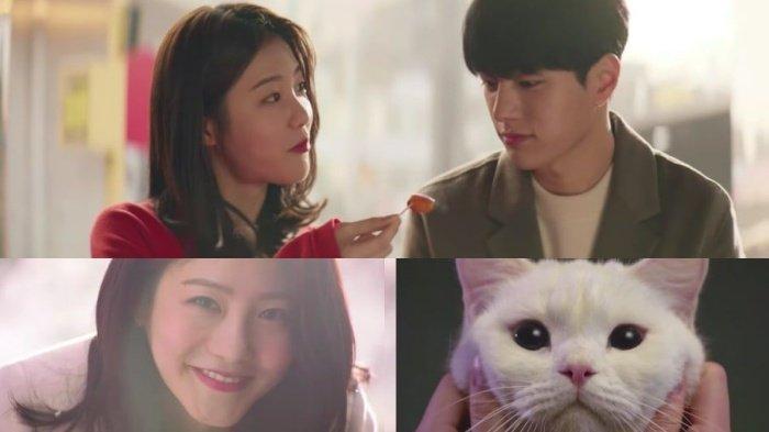 Drama Korea (Drakor) Terbaru Maret 2020 yang Tak Kalah Seru dari Crash Landing on You