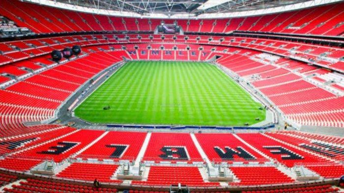 Final Piala FA Akan Jadi Percontohan untuk Kembalinya Penonton Ke Stadion