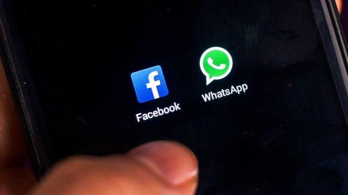 Apa Kata Pakar Keamanan Siber Soal Peraturan WhatsApp Terbaru