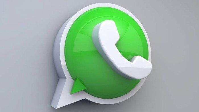 Tujuh Langkah Sembunyikan Foto Profil Whatsapp Agar Tak Disalahgunakan Oleh Sang Mantan Tribun Jogja
