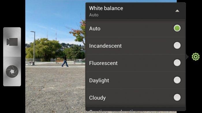 Tips, Mengenal Fitur White Balance dalam Fotografi