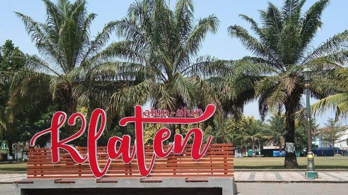 Wisata Air di Klaten Belum Diizinkan Beroperasional ...