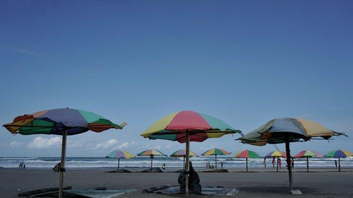 Pemkab Bantul Akan Perketat Penjagaan di Destinasi Wisata yang Belum Diizinkan Buka