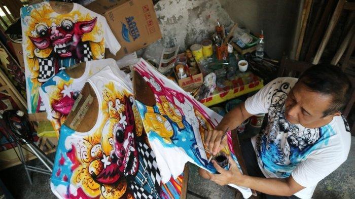 Wisata Penyangga Hidupkan Kawasan Taman Sari Yogyakarta