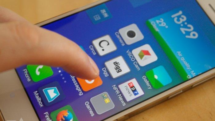 Cara Nelpon Murah ke Arab Saudi Menggunakan Telkomsel